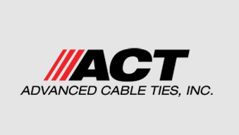 Advanced Cable Ties Brand