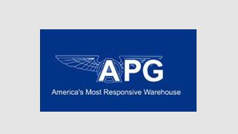 APG Brand