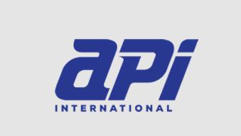 API International Brand