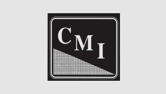 CMI Brand