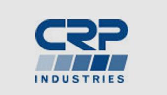 CRP Industries Brand