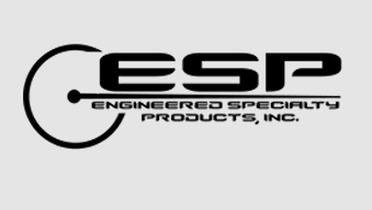 Engineered Specialty Products Brand
