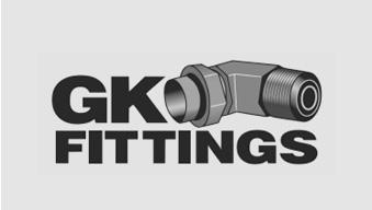 GK Fittings Brand