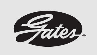 Gates Brand