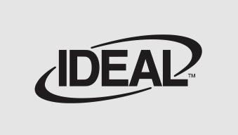 Ideal Brand