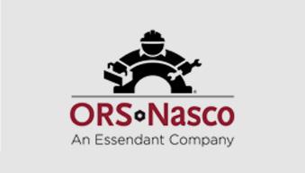 Ors Nasco Brand