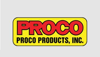 Proco Brand