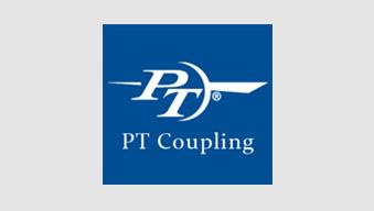 PT Coupling Brand