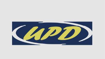 UDP Brand