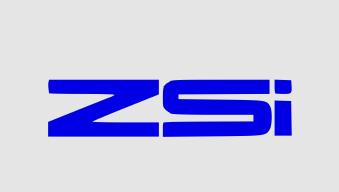 ZSI Brand