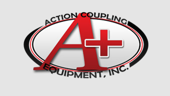 Action Coupling Equipment Brand