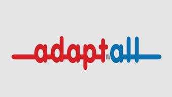 Adaptall Brand