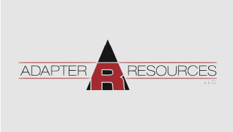 Adapter Resources Brand