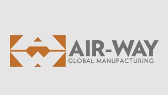 Air-Way Manufacturing Brand