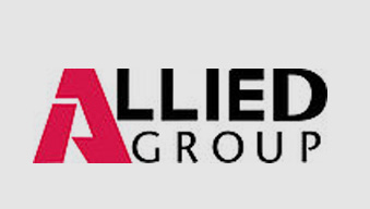 Allied Group Brand