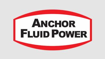 Anchor Fluid Power Brand