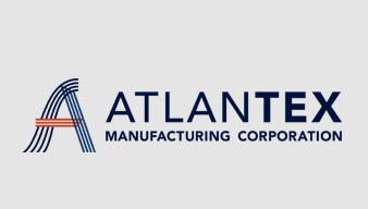 Atlantex Brand