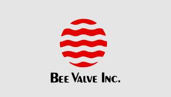 Bee Valve Brand