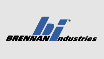 Brennan Brand