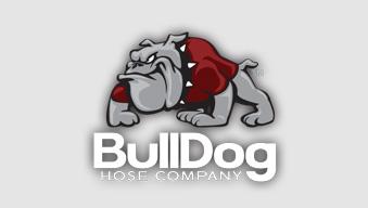 Bulldog Hose Company Brand