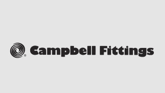 Campbell Fittings Brand