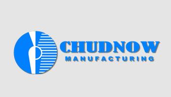 Chudnow Manufacturing Brand
