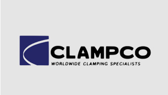 Clampco Brand