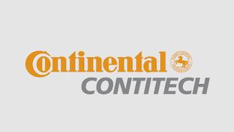 Contitech Brand