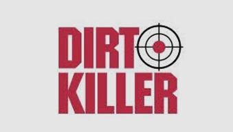 Dirt Killer Brand