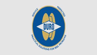 Duro Brand