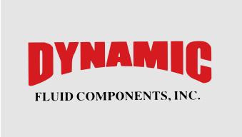 Dynamic Brand