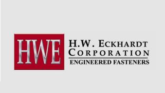 H.W. Ekhardt Brand