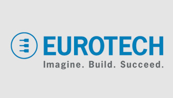 Eurotech Brand