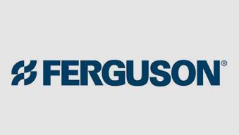 Ferguson Brand