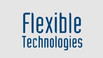 Flexible Technologies Brand
