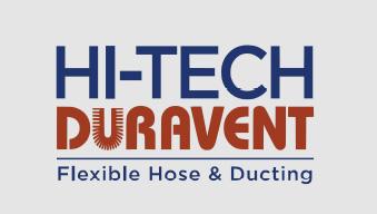 Hi-tech Duravent Brand
