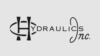 Hydraulics, Inc Brand