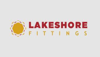 Lakeshore Fittings Brand