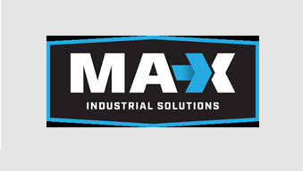 Max Industrial Solutions Brand
