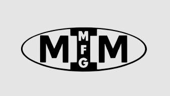 Midland Metal Brand
