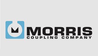 Morris Coupling Brand