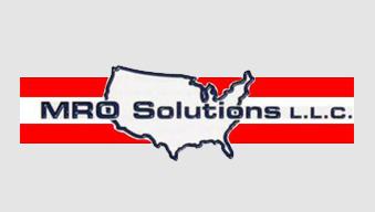 MRO Solutions Brand