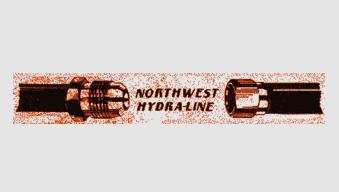 Northwest Hydraline Brand