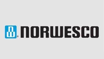 Norwesco Brand