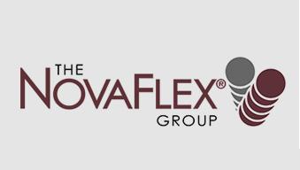 Novaflex Brand