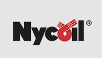 Nycoil Brand