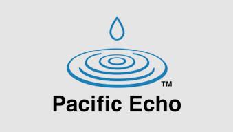 Pacific Echo Brand