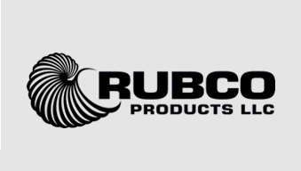 Rubco Products Brand