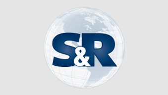 Sinclair & Rush Brand