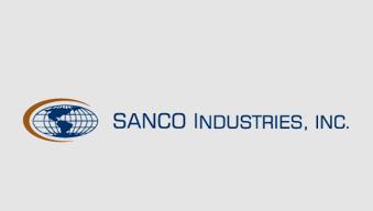 Sanco Industries Brand